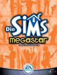 Die Sims - Megastar