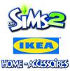 Die Sims 2