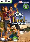 Die Sims Inselgeschichten