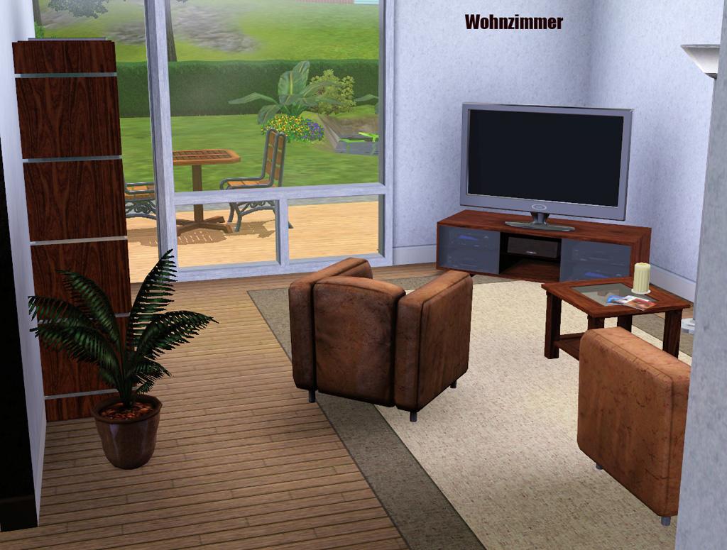 sims 3 schlafzimmer 8 quadratmeter schlafzimmer einrichten feng shui farbe t rkis lampen obi. Black Bedroom Furniture Sets. Home Design Ideas