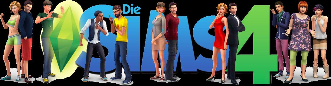 www.DieSims-Game.de